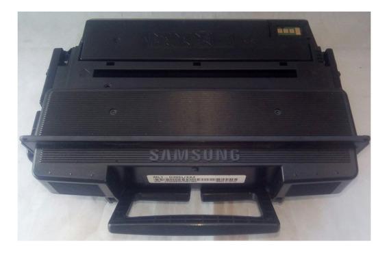 Toner Samsung Mlt -d305lxaz Orig Vz Kt 100 Unid Nunca Recarr
