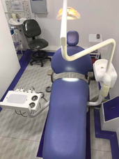 Unidades Odontológicas En Remate Desde$1.200.000