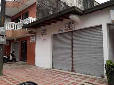 Local En Arriendo En Quibdo Sector Cesar Conto