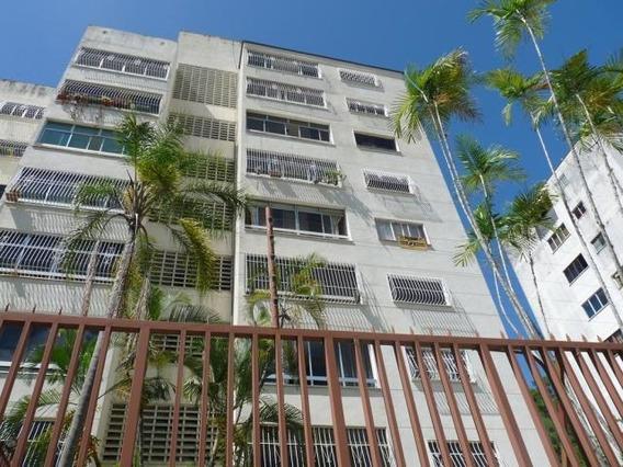 20-17477 Apartamento En Venta Adriana Di Prisco 04143391178