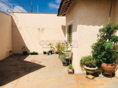 Casas - Ref: V16991