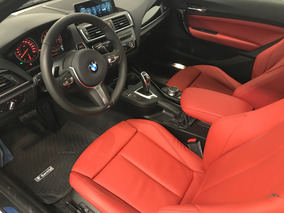 Bmw M240i Coupe 340cv 2017