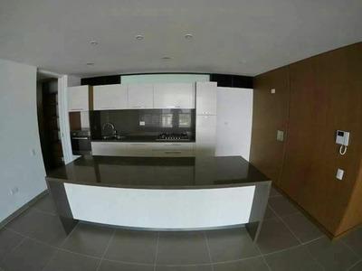 Apartamento En Venta En Cabecera- 157m2- Código (520)