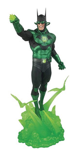 Dc Comics Gallery Dark Nights Metal Dawnbreaker Diamond