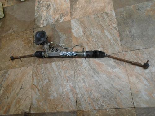 Imagen 1 de 3 de Vendo Cremallera De Nissan Máxima Año 2000, Power Steering