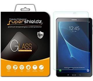 Samsung Galaxy Tab A 101 Protector De Visualización 3pack S