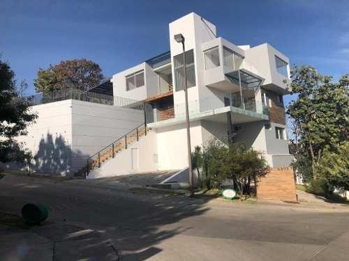 Casa En Venta, Zapopan, Jalisco