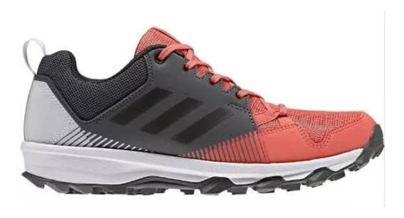 Zapatillas Adidas Terrex Mujer - Zapatillas Adidas Gris ...