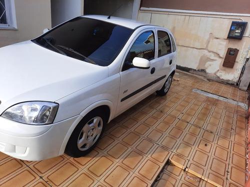 Chevrolet Corsa 2006 1.0 Joy Flex Power 5p