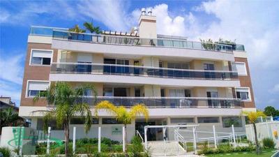 Apartamento Para Alugar Por R$ 0/mês - Campeche - Florianópolis/sc - Ap0547