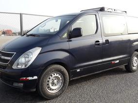 Hyundai H1 , Van , Combis , Minivan