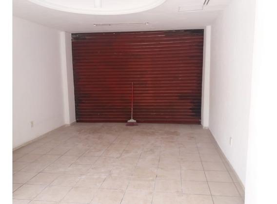 Se Vende Local Comercial En Plaza Tepeyac, Zapopan Jal.