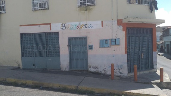 Local En Alquiler Zona Oeste Barquisimeto Lara 20-24413