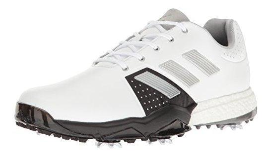 adidas Adipower Boost 3 Zapato De Golf Para Hombre