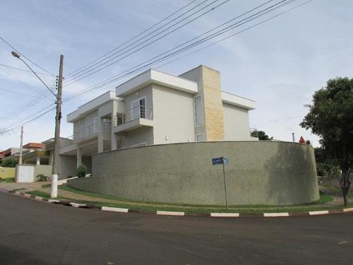 Casa - Ca00030 - 32003317