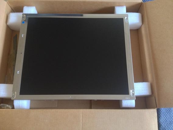 Display Lcd Samsung Studio 17 Ltm170e4-p01