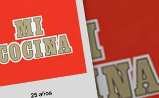 Pdf Libro Rojo Scannone + 40pdf De Cocina Obsequio