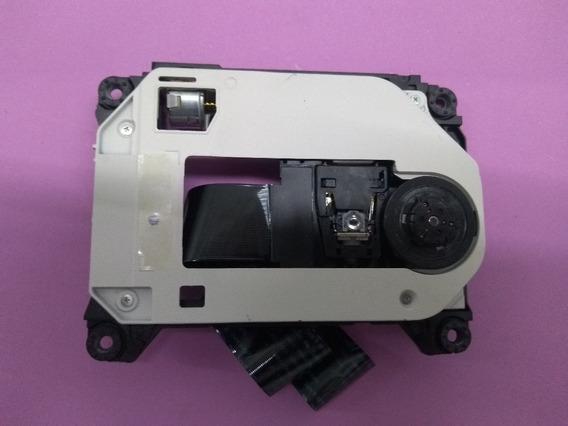 Unidade Ótica Sony Hbd-n9200 / Kem480aha C/ Garantia