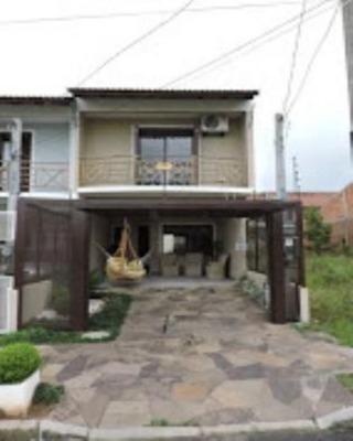 Casa - C898 - 32348742
