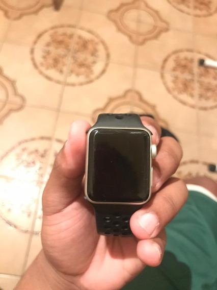 Apple Watch Séries 3, 38mm