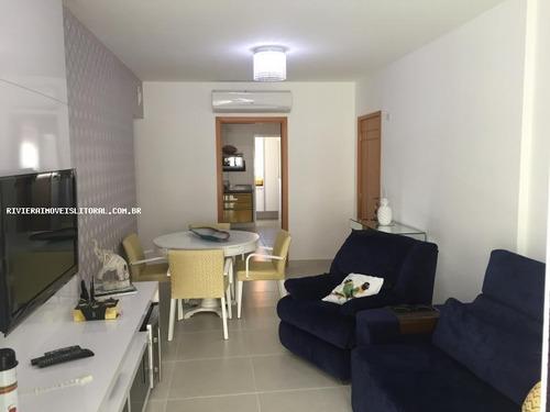 Apartamento Para Venda Em Guarujá, Pitangueiras, 3 Dormitórios, 3 Suítes, 4 Banheiros, 2 Vagas - 1-131118_2-823211