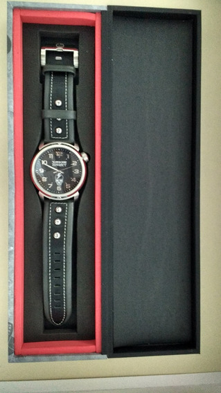 Relógio Magnum Yankee Street Masculino