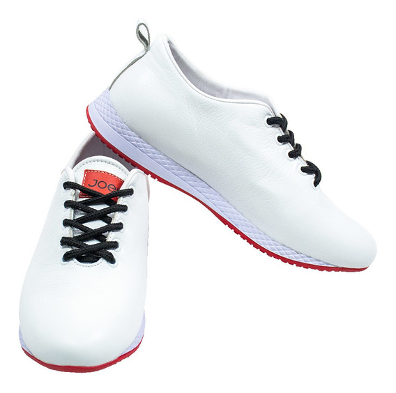 Zapatos Marca Joem