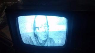 Televisor Portatil Kilei 5 Pulgada Prende Sin Sonido