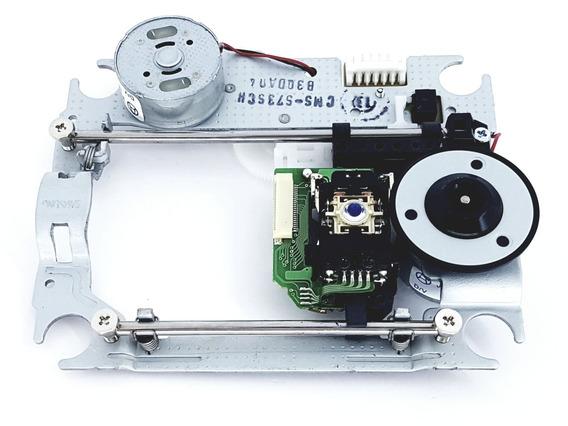 Unidade Ótica Com Mecânica Dl3 Sd700x-600x Mecanismo Nova