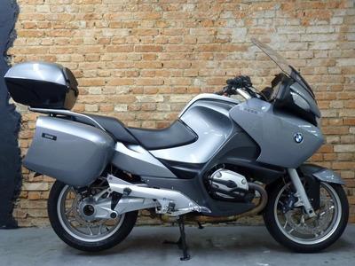 Bmw R 1200 Rt - 2006 - 30.806