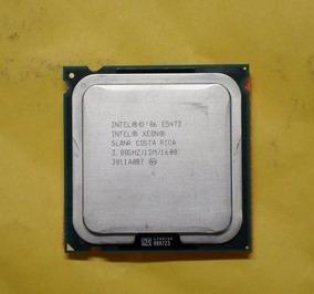 Processador Intel Xeon E5472 3.0 Ghz 12mb 1600 Mhz Lga775