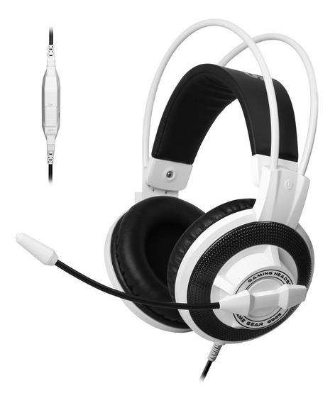 Somic Stereo G925 Gaming Stereo Headset Over