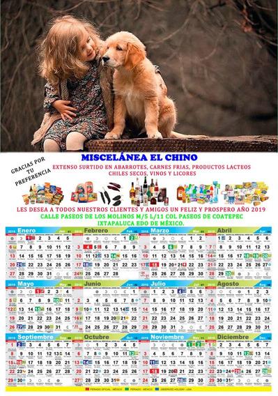 Calendario Vino 2020.Santoral Para Calendario 6 Hojas En Mercado Libre Mexico