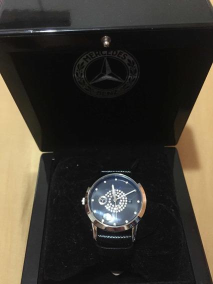 Relógio Feminino - Mercedes Benz