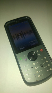 Motorola Zn5 Zine