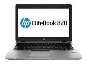 Notebook Hp Intel Core I5 4gb Hd 320gb - Barato