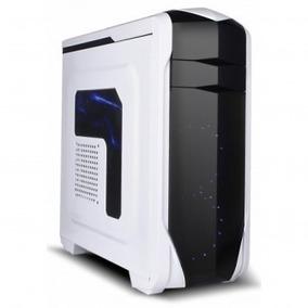 Computador T - Gamer Core I7 3770 3.40ghz