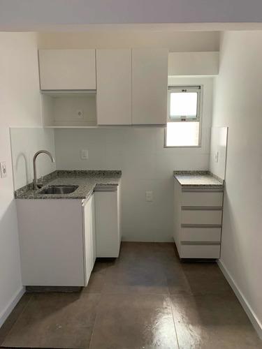 Apartamento Anzani Esq Comodoro Coe (dueño Directo)