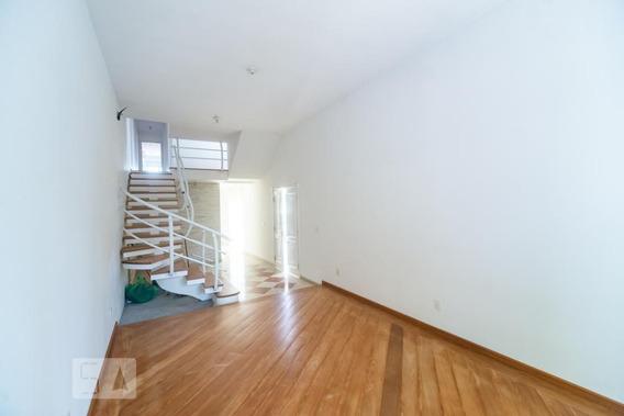 Casa Com 4 Dormitórios E 8 Garagens - Id: 892970982 - 270982