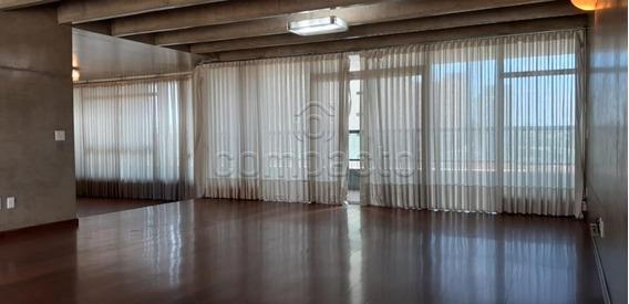 Apartamento - Ref: V9465
