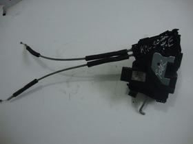 Fechadura Eletrica T-e Do Kia Sool 11 13 Ferreira Auto Pecas