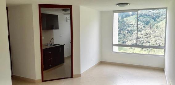 Apartamento En Venta - La Sultana - $205.000.000 - Av533