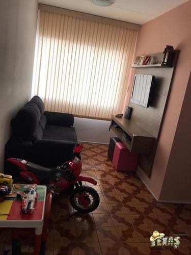 Apartamento Esmeralda Itaquera - 1522