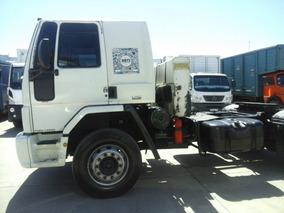 Ford Cargo, Tractor ,cabina Dormitorio. 1722e. Mod, 2011