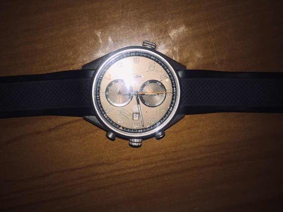Relógio Tag Hauer Carrera