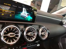 Mercedes Benz Clase A200 Progressive L/nueva 163 Cv 0 Km