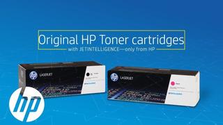 Toner Hp 64x Negro Cc364x Cc364x Originales Vencido