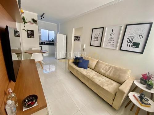 Imagem 1 de 13 de Apartamento Padrão Em Franca - Sp - Ap0696_rncr