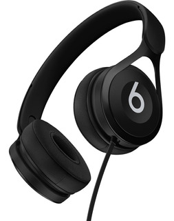 Auriculares Beats Ep By Dre
