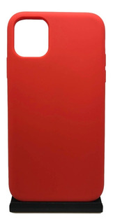 Funda S-case iPhone 11 Pro